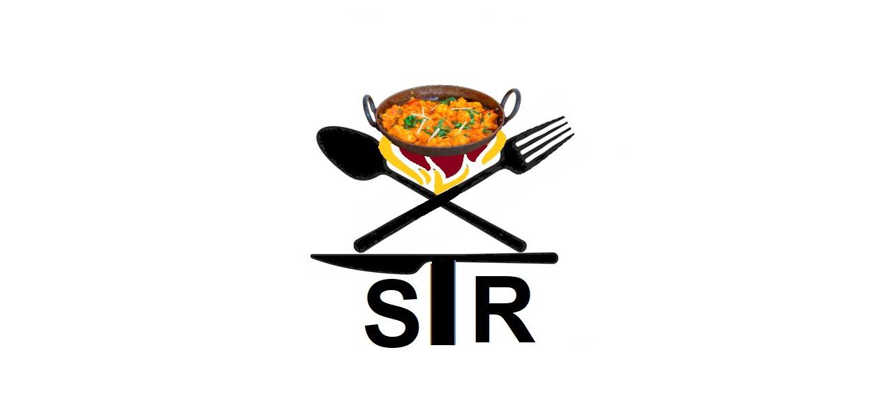 Shaheen Tandoori Logo